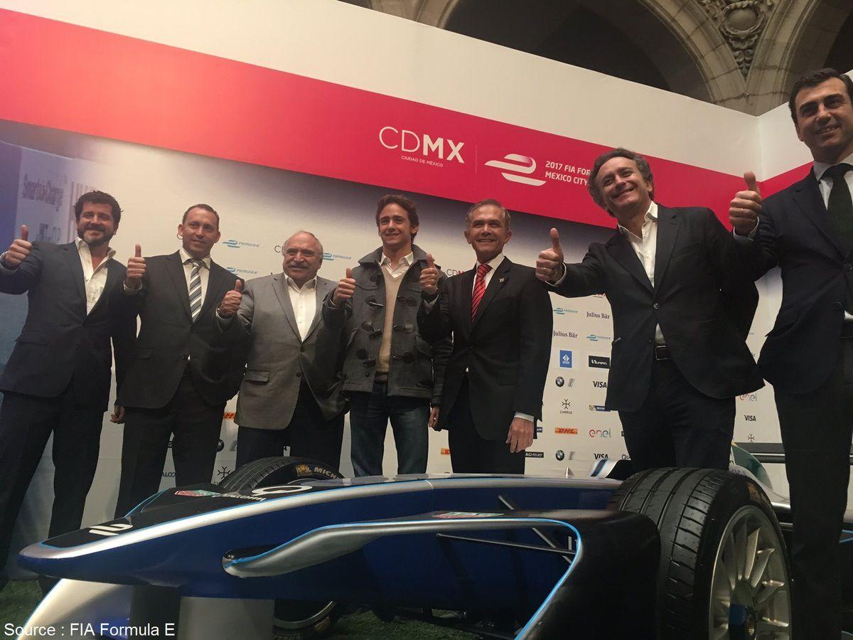 FIA, FOTA, GP2, Pirelli...