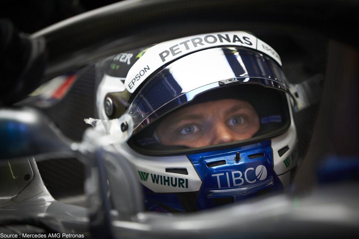 TIBCO s'offre une belle visibilité chez Mercedes