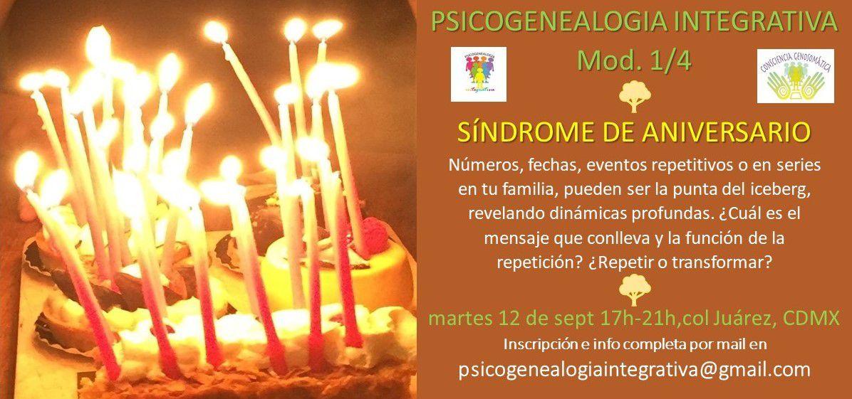 Los martes son de transformación , taller 17h - 21h, Inscripción: psicogenealogiaintegrativa@gmail.com