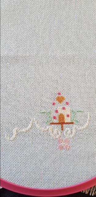 Una Piccola Pasqua - Cuore e Batticuore -1