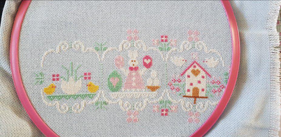 Una Piccola Pasqua - Cuore e Batticuore - 3