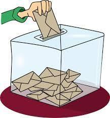 Votons pour les régionales ! Pourquoi ? Comment?