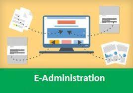 Les activités sont suspendues mais nous restons disponibles via notre permanence et en e.administration