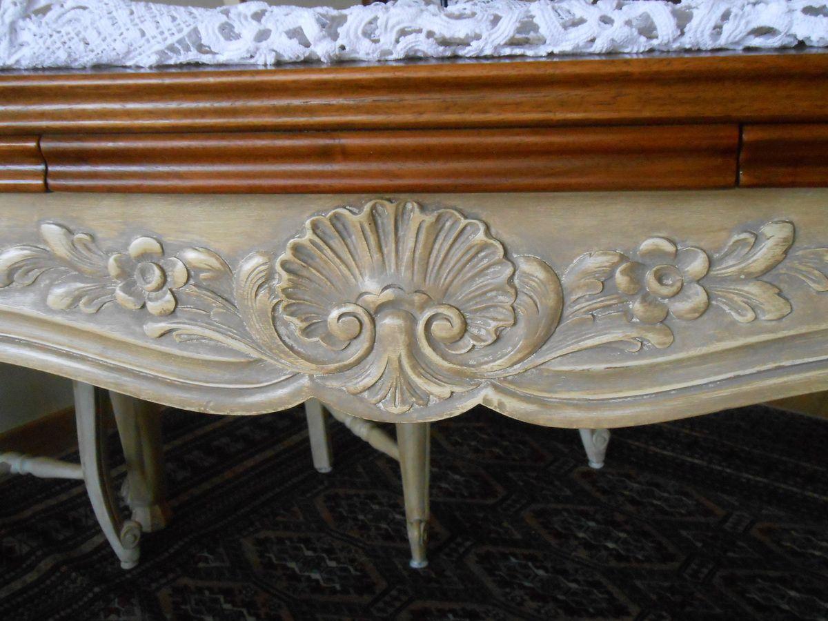 """Notre TARIF """"RELOOKING"""" de vos anciens meubles, sièges et objets"""