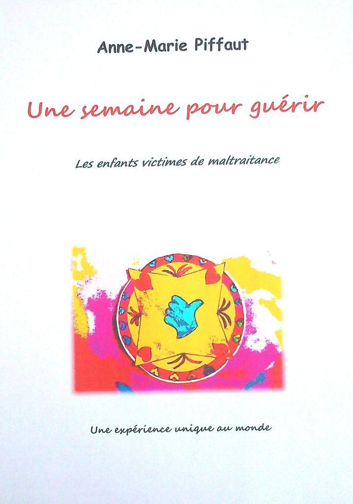 Paru mi-avril  2015. Editions Baudelaire