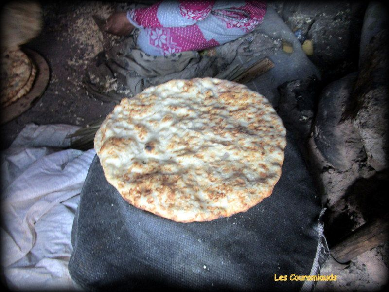 Maroc clins d'oeil ..