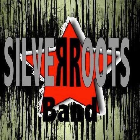 Silver Roots, du blues au rock