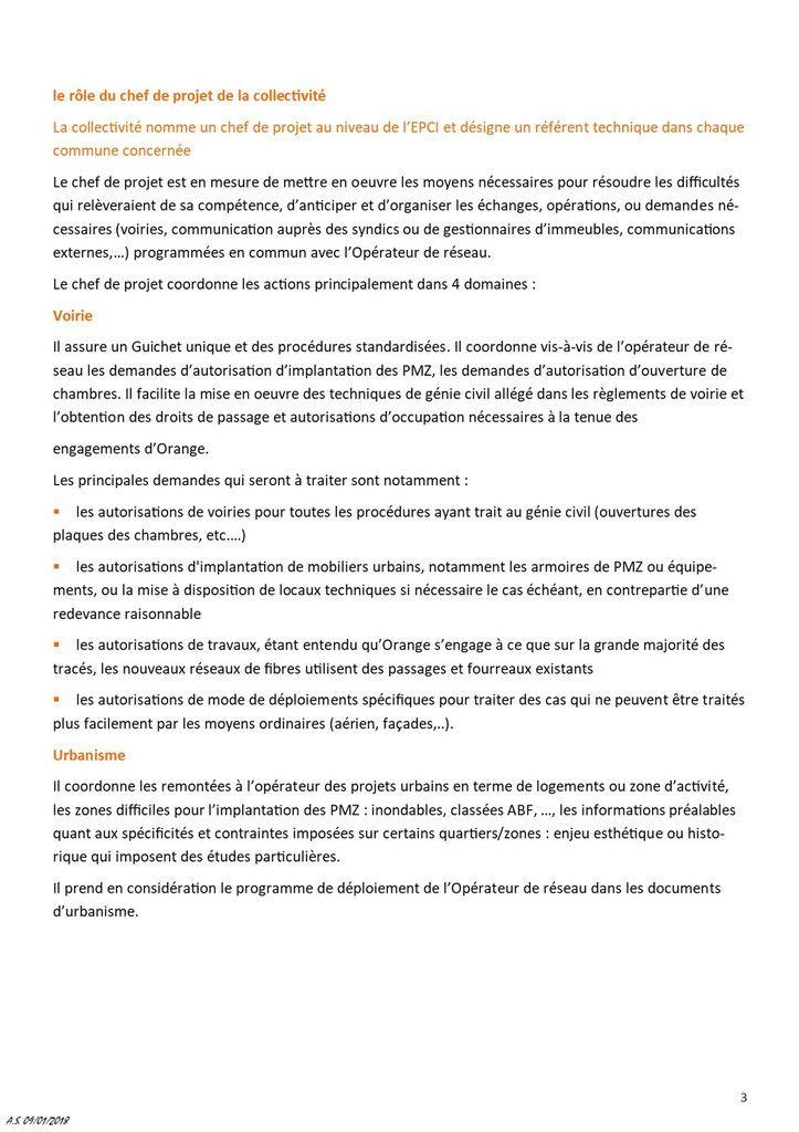 La FIBRE à Lamarque-Pontacq ??? ...