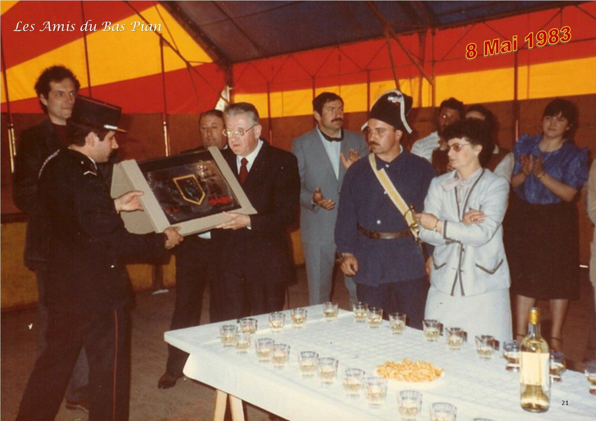 Mai 1983