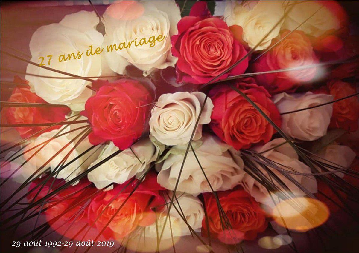 """Rose Miel""..."