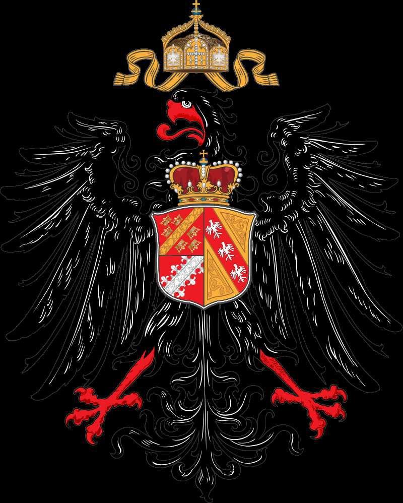 La guerre est déclarée en 1914 à Algrange .....