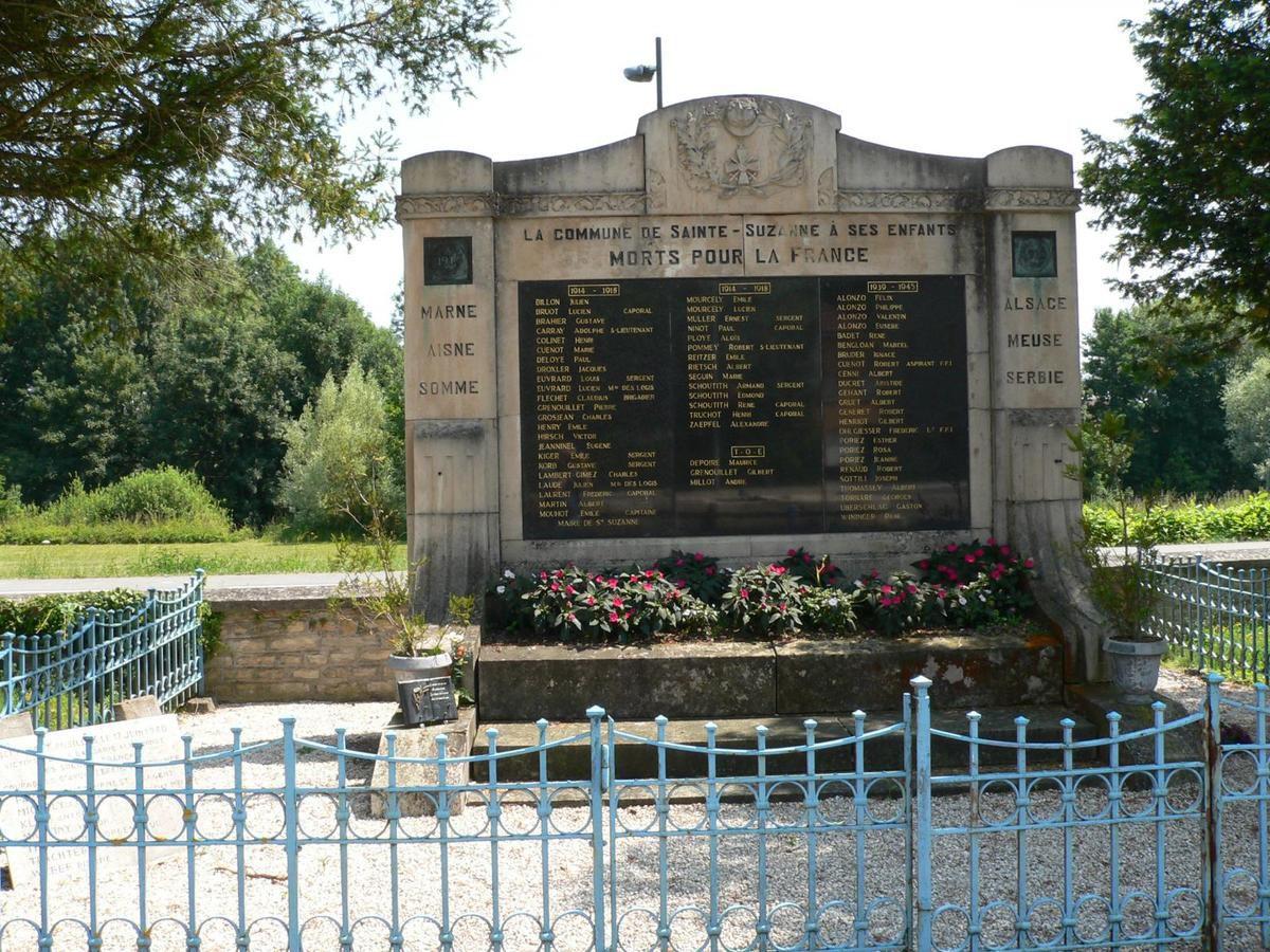 Antoine KLING, enfant d'Algrange, mort pour la Patrie en 1940