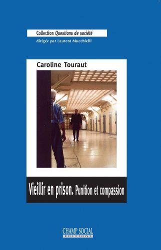 Vieillir en prison  (Bibliographie)