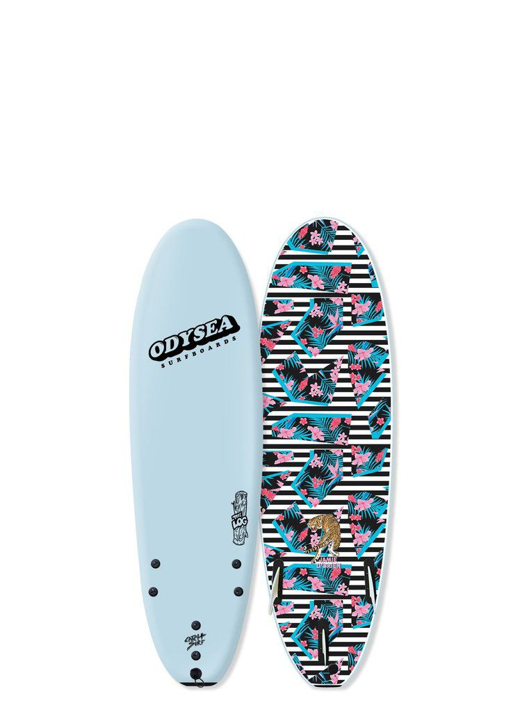 CATCH SURF 2018 is coming back