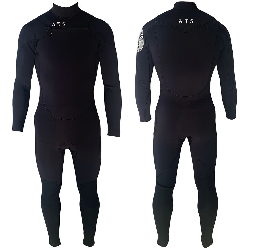 ATS Wetsuits