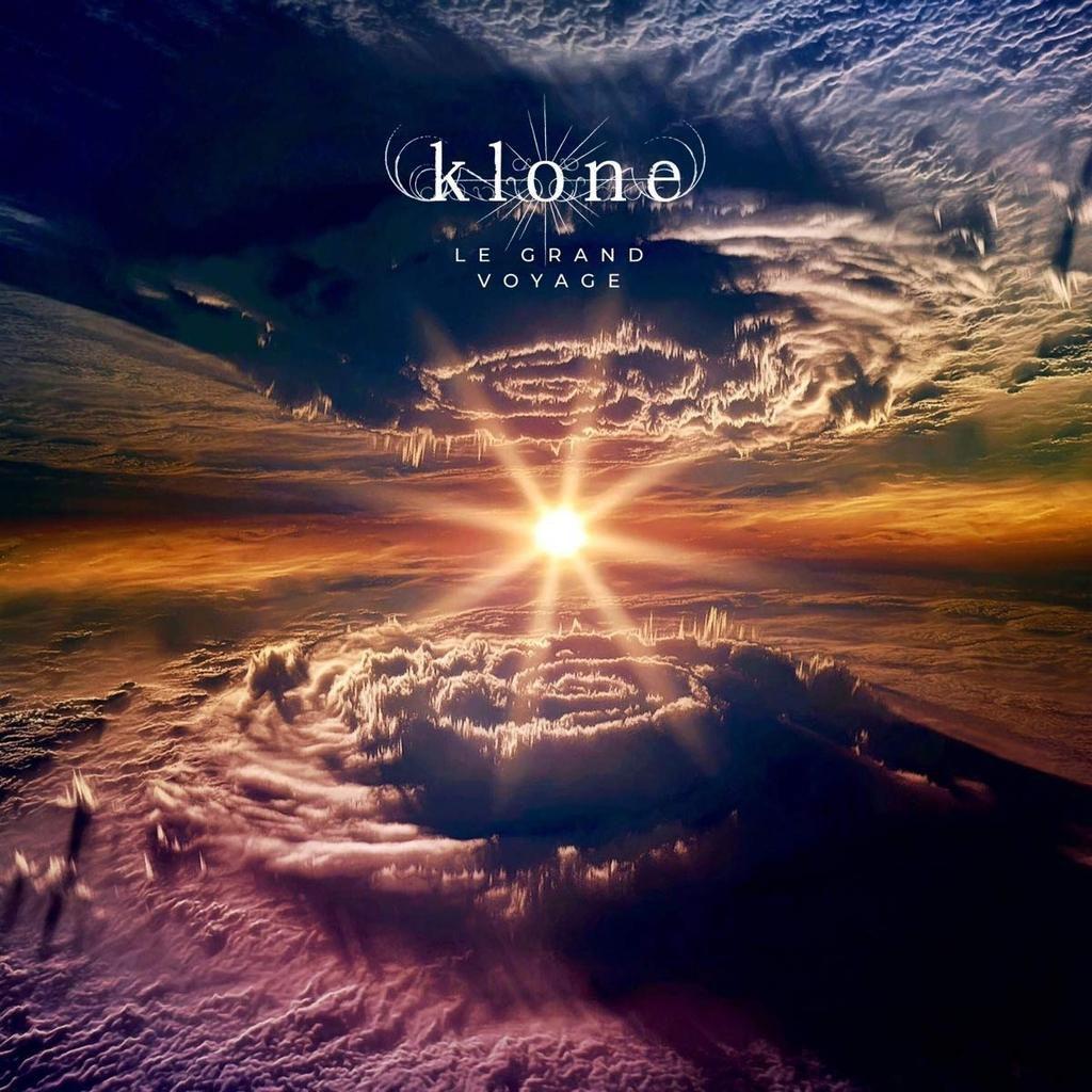 Chronique d'albums/CD