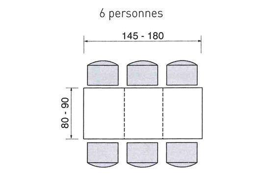 Pour équiper vos tables de 6 couverts, Le Boiseux crée des plateaux en bois recyclé vous permettant d'affirmer vos valeurs et la convivialité de votre établissement, et d'aiguiser autant la curiosité que l'appétit de votre clientèle.