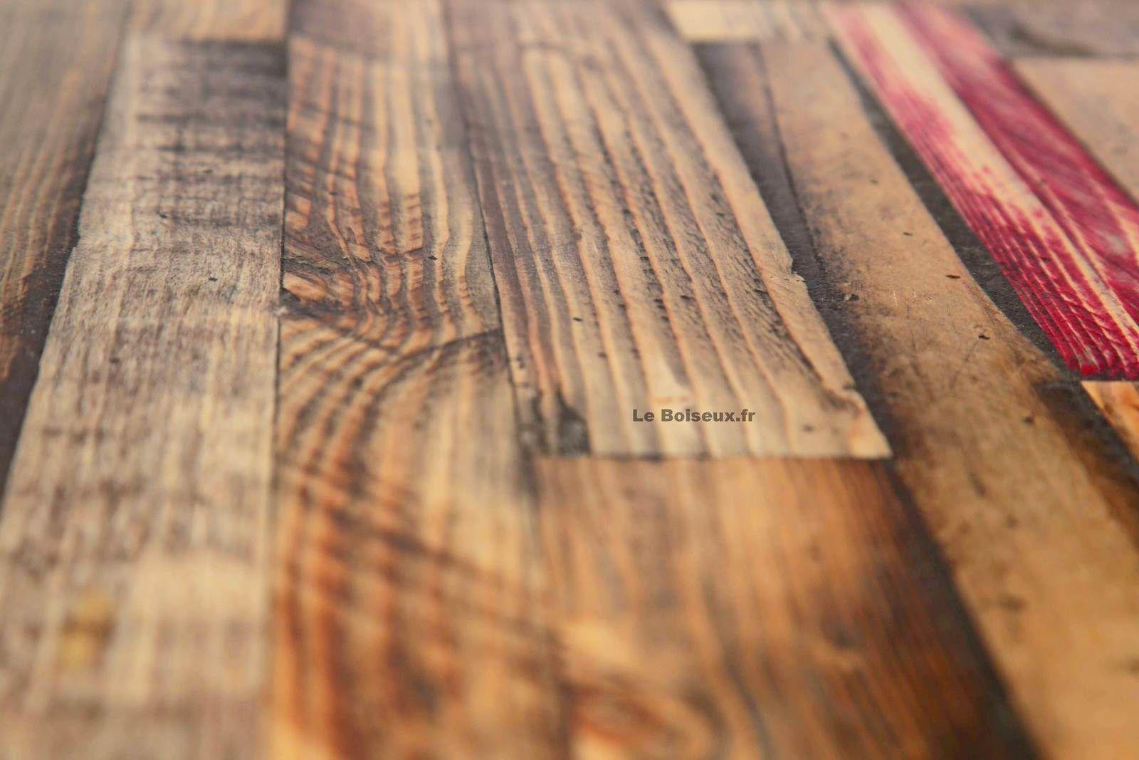 Le concept Le Boiseux fait siennes vos préoccupations : d'une part celui-ci vous permet de personnaliser vos plateaux de tables pour qu'ils reflètent l'identité de votre établissement, d'autre part, il contribue à la cohérence décorative de votre entreprise.