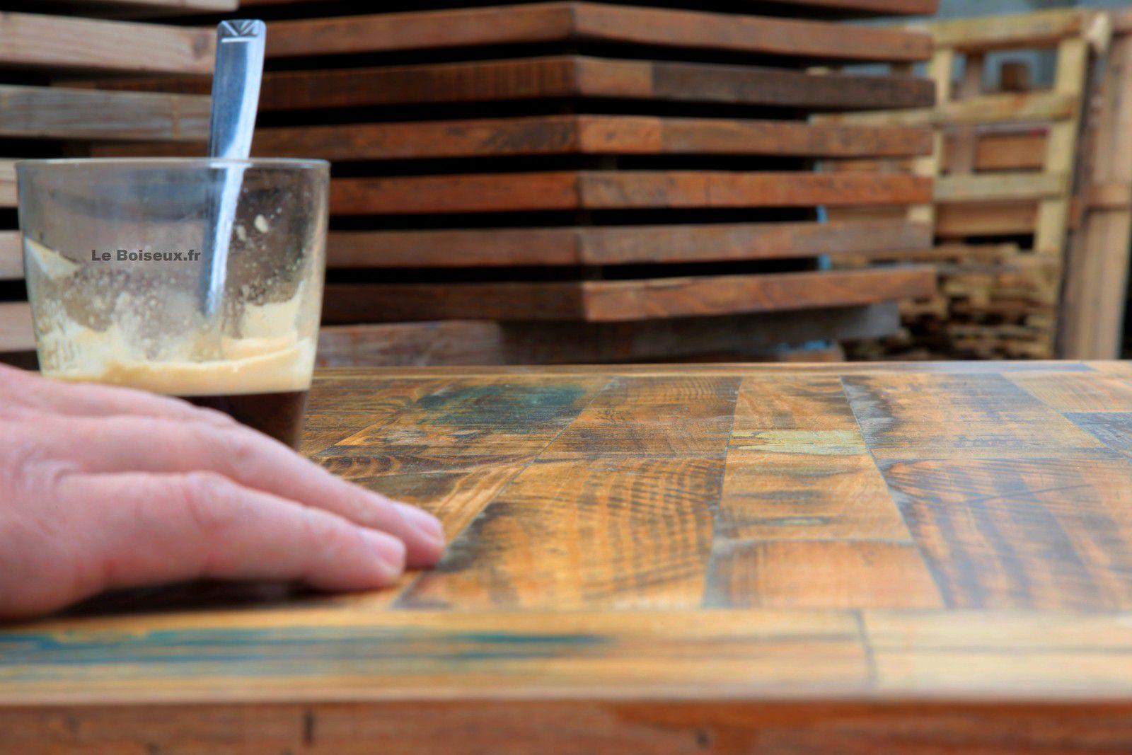 Sur LeBoiseux.fr, vous trouverez des plateaux pour manger et boire, et pour travailler, en mesure de vous distinguer de vos concurrents.
