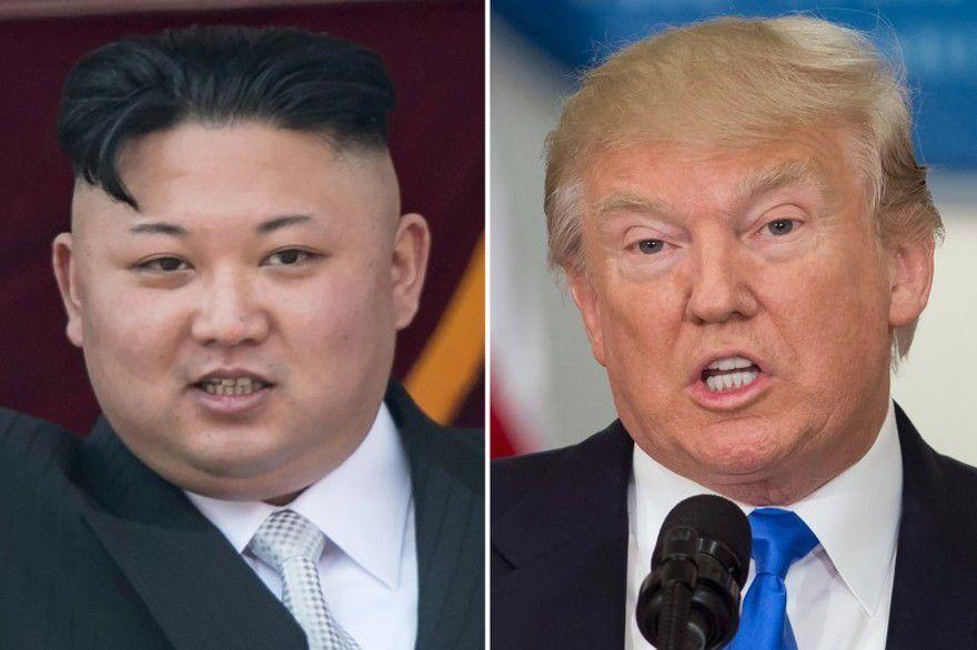 La délégation sud-coréenne rendra compte à Washington des propositions nord-coréennes dès jeudi