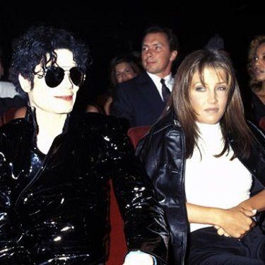 7 septembre 1995