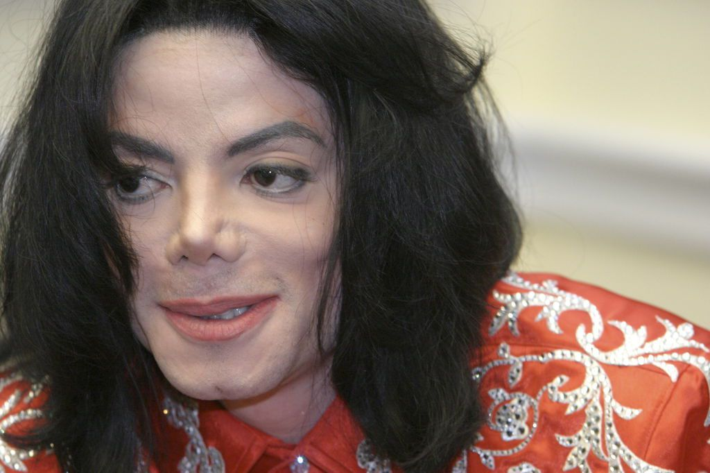 Janvier 2004
