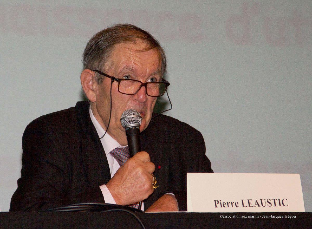 7 MAI 2016 - ASSEMBLÉE GÉNÉRALE DE L'ASSOCIATION AUX MARINS - LES PHOTOGRAPHIES