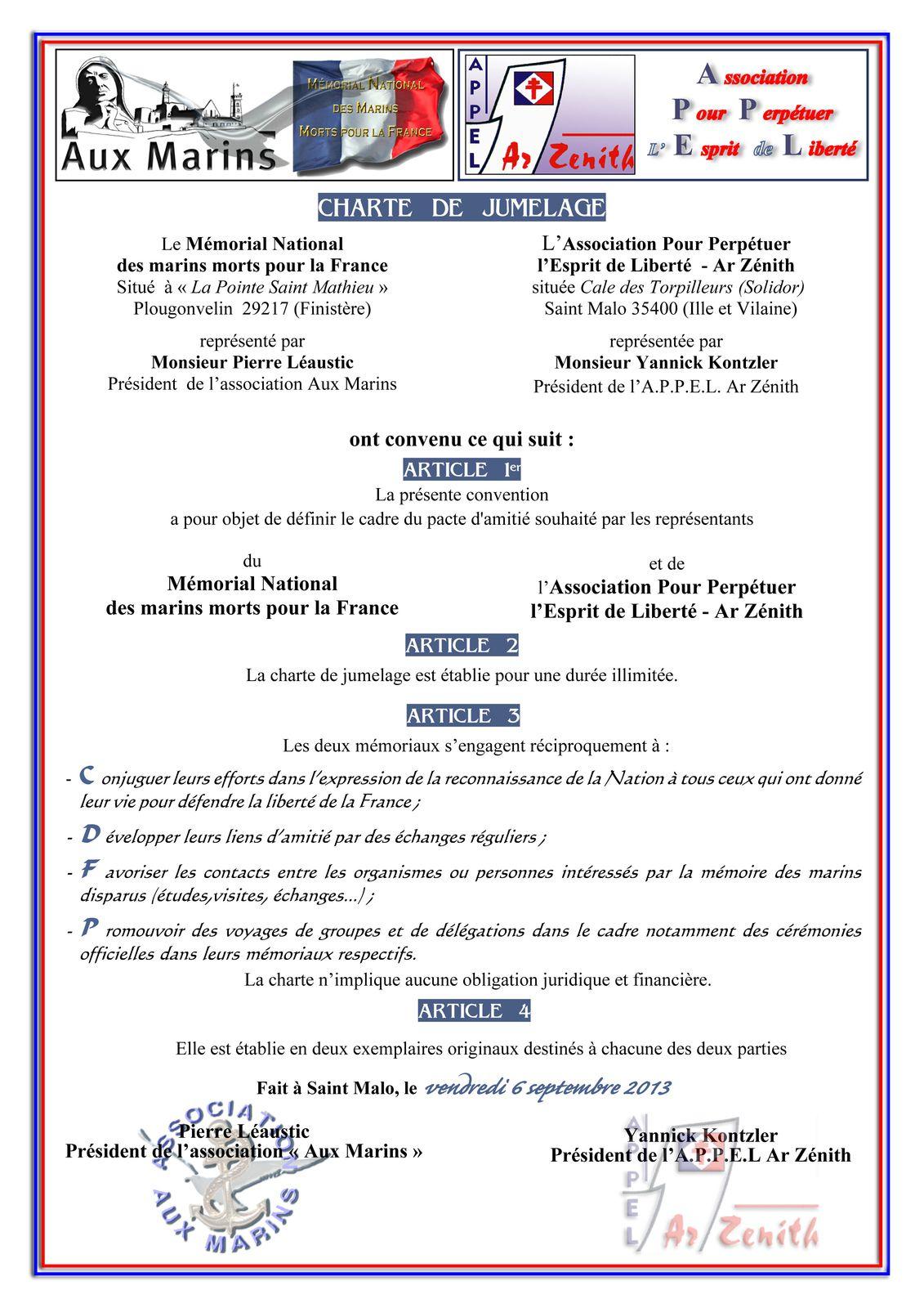 DÉCÈS DE MONSIEUR JEAN-FRANCOIS ESMELIN