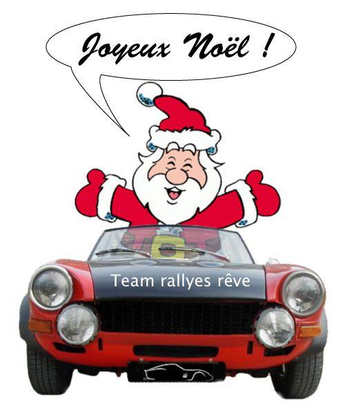 Rallye du Médoc 2016