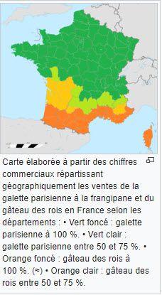 JANVIER - SUPPORT EN FRANCAIS