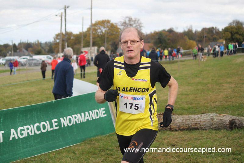 Photos NCAP : Philippe PECCATE et Christian COULANGE