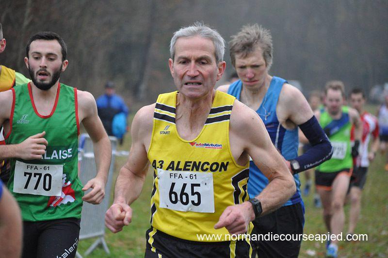 Photos : Wilhelm Roussin  / NCAP