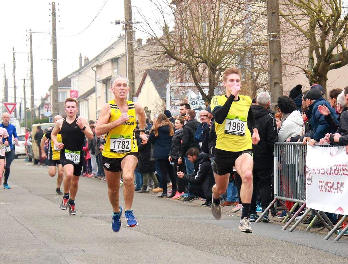 Passion   Photo Running