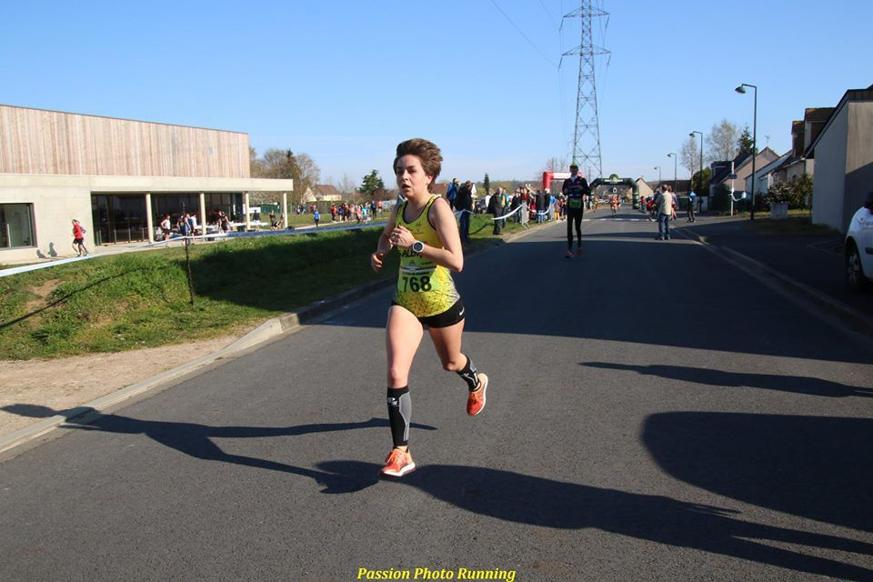 Photos : Passion Photo Running