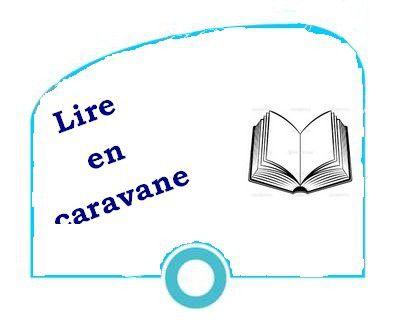 Lire en caravane : que de progrès cet été !