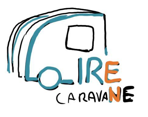 Lire en caravane est reconnu d'interet général