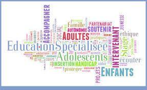 lettre de motivation pour  éducateur spécialisé DEES