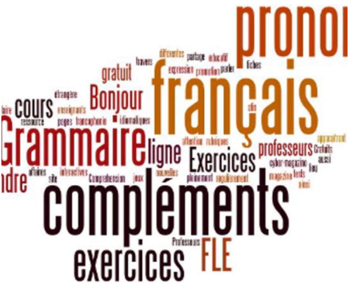 De l'emploi des pronoms indéfinis