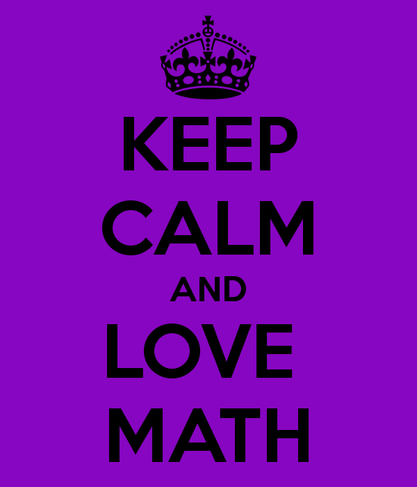 keep-calm-and-love-math.png