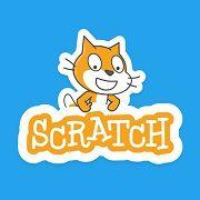 programmer avec-scratch en-3eme pour le brevet sur le site Jeu set et Maths