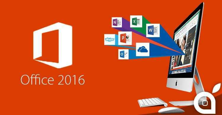 t u00e9l u00e9charger le pack microsoft office professionnelle plus