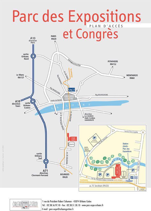 La MAISON CONNECTÉE à l'honneur au SALON DE L'HABITAT - Parc Expo d'ORLEANS 29 septembre-2 octobre 2017