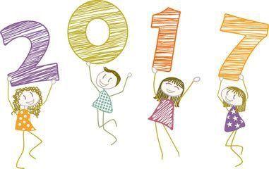 Bonne et heureuse année...