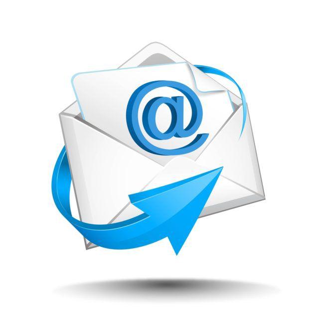 Pour bien écrire un e-mail