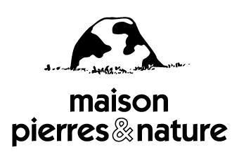 Dimanche 29 mars, autour et avec l'association Maison Pierres et Nature