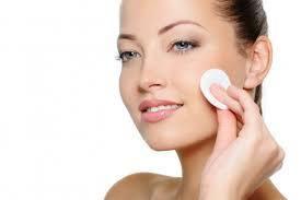 8 Consejos para mantener la piel bien hidratada