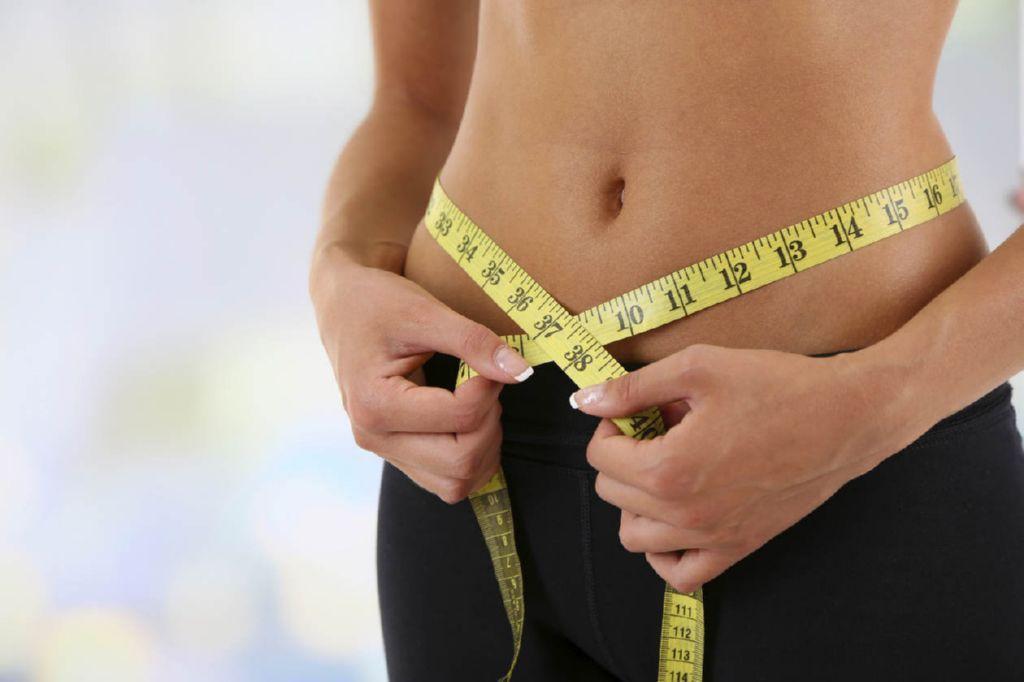 Te para acelerar el metabolismo