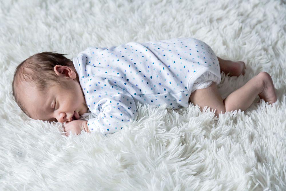 Séance photo nouveau-né / famille du 26/10/16, photographe Créon