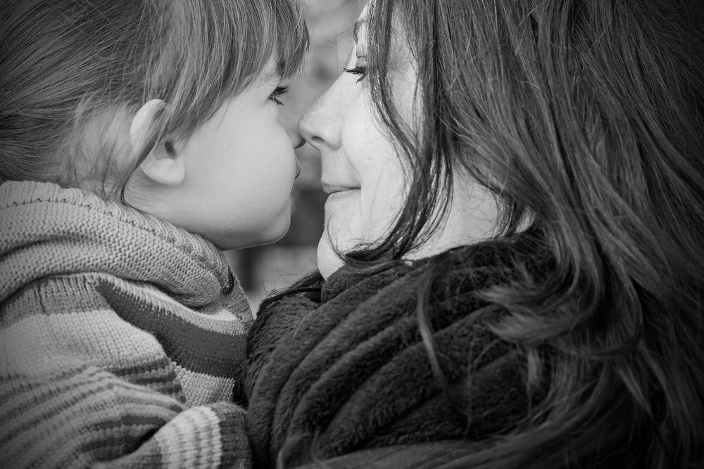 Séance photo enfant / famille du 11/11/16, photographe Bordeaux
