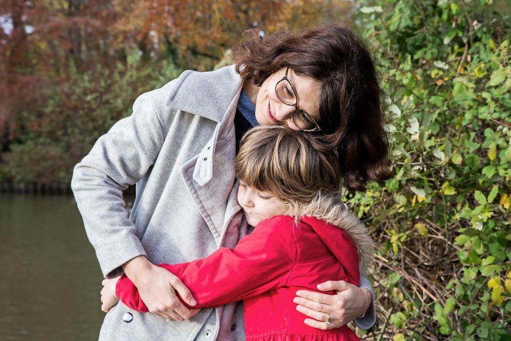 Mini-séance photo enfants / famille du 19/11/16, photographe Mérignac